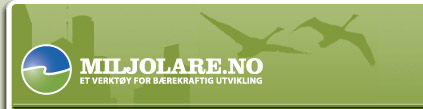 miljolare.on logo