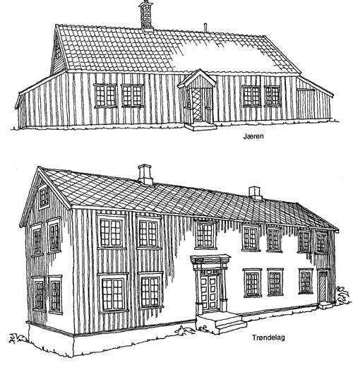 5 stader oslo var pa norskt vis