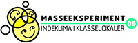 Masseeksperiment 2009